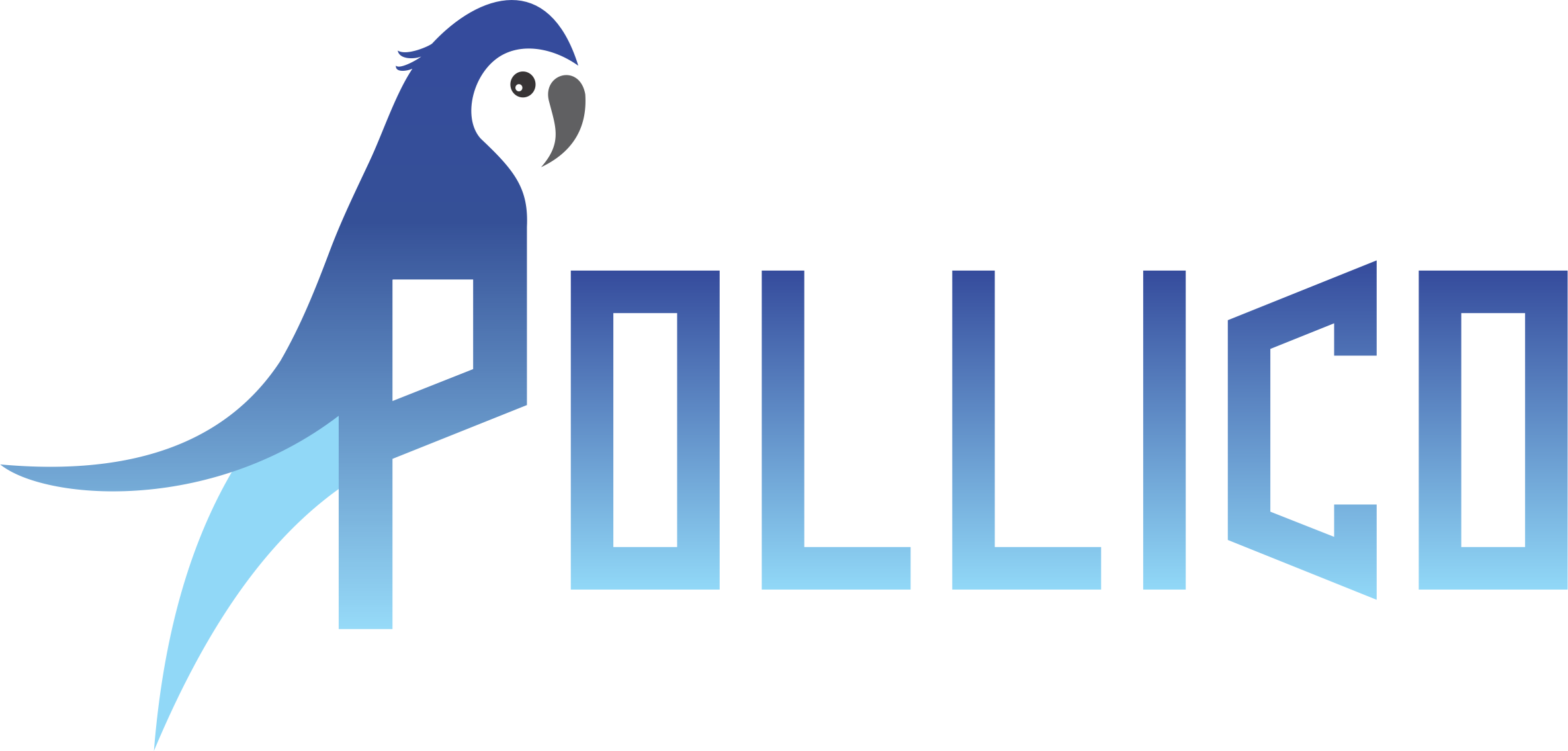 Pollico Stationary Suppliers